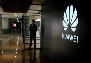 Huawei critica motivación política y trato injusto en sanciones de Trump