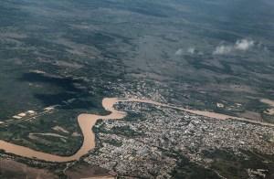 HRW reveló las atrocidades de los paramilitares apoyados por Maduro en Arauca y Apure