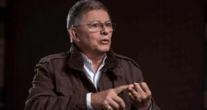 Rodrigo Granda de las Farc: Fuimos fundadores del Foro de Sao Paulo. Vamos a la reunión del foro en Caracas