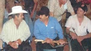 """Cronología de la vida criminal de """"El Chapo"""" Guzmán: Una verdadera narconovela"""