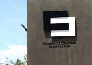 Cámara de Comercio de Maracaibo pide suspender medida de capital mínimo requerido por el Saren (COMUNICADO)