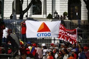 Bloomberg: Con el futuro de Citgo en riesgo, EEUU se prepara rescatarla sobre la hora