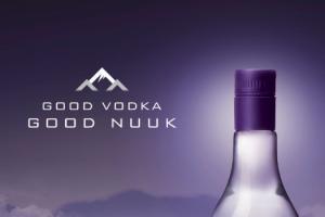 Nuuk, la nueva vodka premium que llega al mercado venezolano