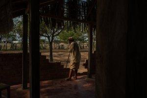 Kape Kape advierte sobre las extinciones de pueblos indígenas en Venezuela
