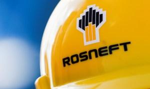 Abrams: EEUU levantaría sanciones a Rosneft si ya no está involucrada en Venezuela
