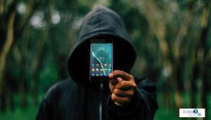 Victor Ramos: Apps en Android que debes borrar de tu cel