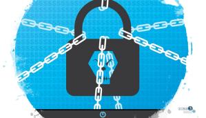 Restricciones de Internet en dictaduras