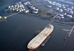 Rusia supera a Venezuela en exportaciones petroleras a EEUU. Alcanzan un máximo de 6 años