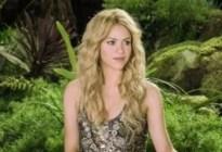 """¡Awww! Shakira presentó a su """"tercer hijo"""" y todos en las redes se derritieron de ternura (FOTOS)"""