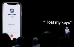 Apple se disculpa por escuchas indebidas con Siri y fija nuevas normas