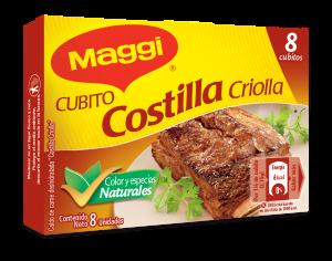 Maggi presenta sus nuevos productos para el disfrute de las familias venezolanas