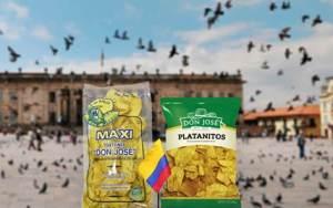 Emprendimientos zulianos llegan a tierras colombianas