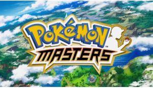 """""""Pokémon Masters"""": El nuevo juego para smartphones que causa furor"""