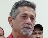 Américo De Grazia: Venezolanos protestando hasta volverlos locos