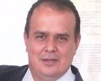Robert Alvarado: No te doblegues Jeanine Áñez