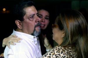 Régimen de Maduro anunció la excarcelación del diputado Edgar Zambrano (Comunicado)