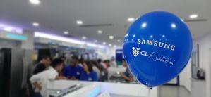 Más de 250 personas celebraron aniversario de CLX Cafetal con Gran Promo