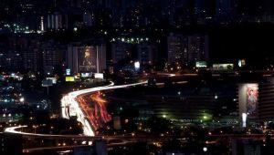 Así son los viernes de rumba en Caracas, la ciudad más peligrosa del mundo (Video)