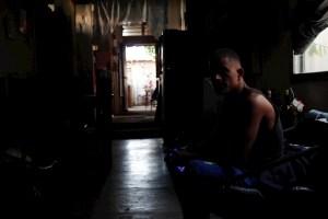 Blackout en Zulia: Desde Machiques hasta Maracaibo están sin luz #2Abr