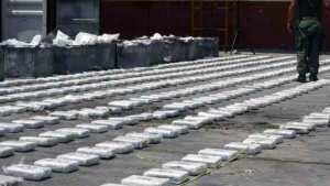ABC: Venezuela, puente del narcotráfico, se convierte también en productor