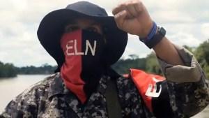 Radiografía de los grupos guerrilleros y terroristas colombianos que operan en Venezuela