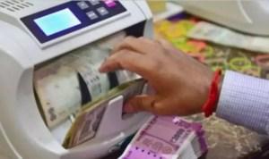 India moldea el futuro de global de la banca