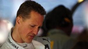 La advertencia de un reconocido neurocirujano italiano sobre el estado de Michael Schumacher