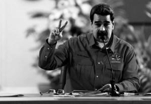 El viaje de Juan Guaidó que incomoda a Nicolás Maduro y una peligrosa idea gestándose