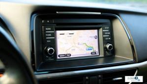 Novedades en GPS