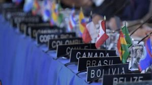 La resolución del Tiar contra los impactos desestabilizadores del régimen de Maduro