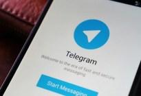 Descubre cómo identificar quién te tiene agregado en Telegram