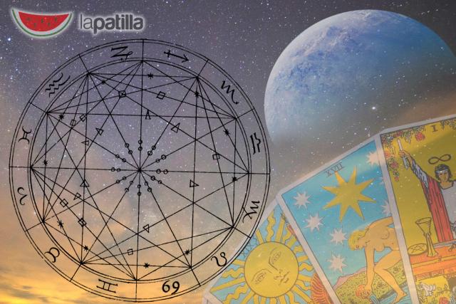 astrologicas