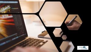 ¿Qué es el Trafficker Digital?