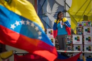 Régimen de Maduro denunciará a Guaidó ante la ONU