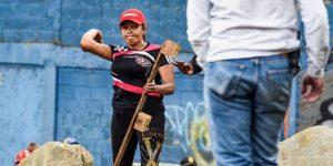 Líderes políticos condenan violencia desatada por colectivos chavistas en El Guarataro