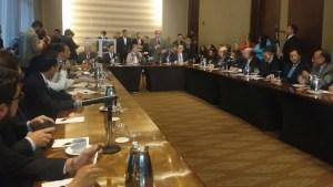 Embajadores de Guaidó asistirán a la Asamblea Ordinaria de las Naciones Unidas