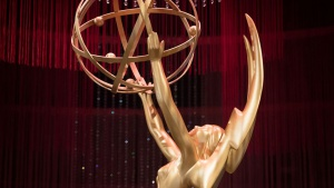Emmy 2019: Lista completa de ganadores