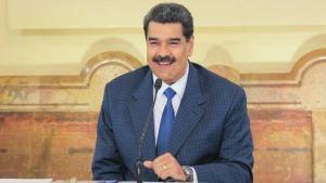 ALnavío: Los 8 jinetes del terrorismo que Maduro protege en su plan de poder