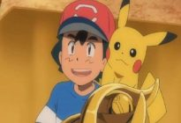Guionista de Pokémon reveló este curioso dato sobre un personaje de la serie