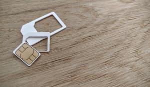 ¡ATENTOS! Falla de seguridad en la tarjeta SIM de los smartphones afecta a millones de usuarios