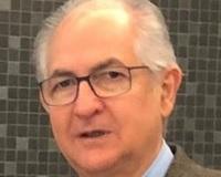 Antonio Ledezma: La misma trampa