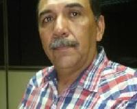 """De la Sotta, la ONU, los Guevara  y """"un patrón más amplio de violaciones""""  Por José Luis Centeno"""