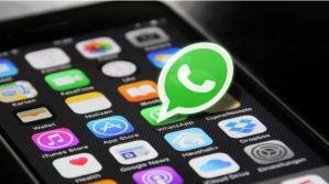 ¡Entérate! Estos son los pasos para recuperar los mensajes eliminados en WhatsApp