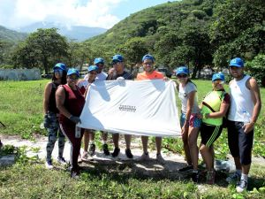 Bancamiga impulsa sus programas de Responsabilidad Social Empresarial