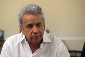 Presidente de Ecuador consultó a Corte Constitucional sobre el aborto tras violación