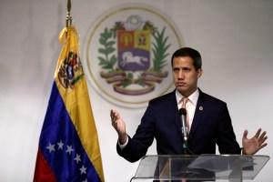 Presidencia (E) de Venezuela repudia situación irregular durante comicios de Bolivia (Comunicado)