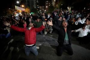 EEUU emitió alerta de viaje a Bolivia ante las protestas contra Evo Morales