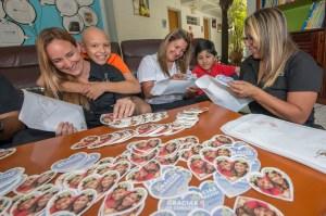 McDonald´s Venezuela inicia recaudación en favor de la salud infantil