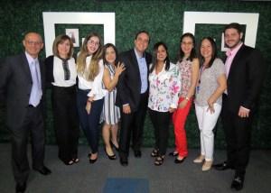 Todoticket celebra 13 años trabajando para los venezolanos