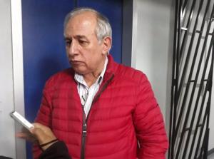 Vicepresidente de Tribunal Supremo Electoral de Bolivia renunció por suspensión de resultados (Carta)